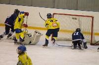 Международный детский хоккейный турнир EuroChem Cup 2017, Фото: 7
