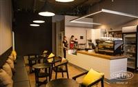 Кофе культ, кофейный бар, Фото: 2
