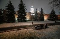 Апрельский снегопад - 2021, Фото: 150