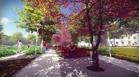 Петровский квартал: живи рядом с парком!, Фото: 2