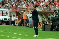 Спартак - Арсенал. 31 июля 2016, Фото: 60