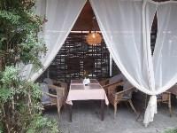 Тульские рестораны с летними беседками, Фото: 18