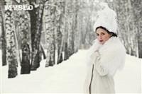 Татьяна Егорова, Фото: 2