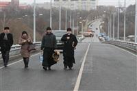 Открытие Калужского шоссе, Фото: 12