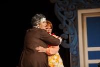 «Тётки в законе», Тульский театр драмы, Фото: 13