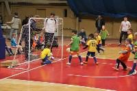 Детский футбольный турнир «Тульская весна - 2016», Фото: 20