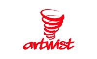 Artwist, web-студия, Фото: 1