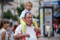 """Открытие фестиваля """"Театральный дворик-2016"""", Фото: 86"""
