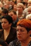 Владимир Груздев с визитом в Алексин. 29 октября 2013, Фото: 36