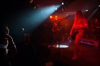 На рок-фестивале «Молотняк-2015» лучшей признана тульская группа Beta Decay, Фото: 90