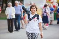 Тульские журналисты, Фото: 126
