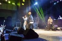 Концерт Artik&Asti, Фото: 6