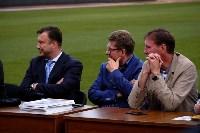 """Встреча """"Арсенала"""" с болельщиками 10.07.19, Фото: 92"""