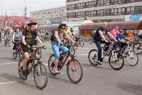 Велопарад 2017, Фото: 101