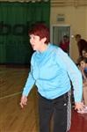 Турнир памяти Татарникова. 1 декабря 2013, Фото: 7