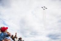 Чемпионат мира по самолетному спорту на Як-52, Фото: 268