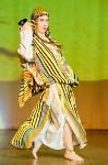 В Туле показали шоу восточных танцев, Фото: 61