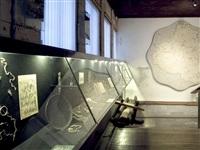Тульские древности, музейно-выставочный центр, Фото: 2