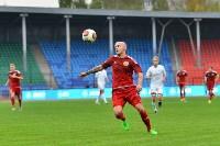 «Арсенал» Тула - «СКА-Энергия» Хабаровск - 1:0, Фото: 38