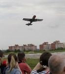 Закрытие V Чемпионата мира по самолетному спорту на Як-52, Фото: 7