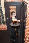 Праздник молодого вина в ресторане the.Trump, Фото: 101