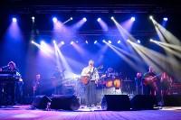 Концерт Леонида Агутина, Фото: 70
