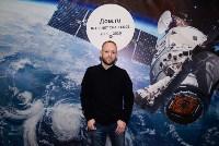 #10yearschallenge от «Дом.ru»: Как изменился мир интернета за десять лет?, Фото: 23
