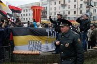 «Русский марш». 4 ноября 2013 года, Фото: 5