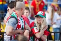 Арсенал-Локомотив 2:0, Фото: 149
