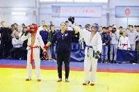 Всероссийские соревнования по рукопашному бою, Фото: 15