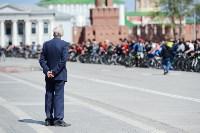 Первомайский велопробег, Фото: 31