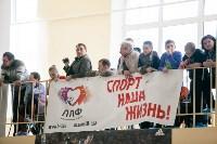 Женщины баскетбол первая лига цфо. 15.03.2015, Фото: 37