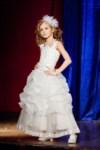 Мисс Барби-2014, Фото: 81