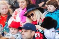 Кубок губернатора Тульской области по конкуру 2019, Фото: 25