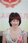 Форум предпринимателей Тульской области, Фото: 70