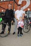 Велопарад в Туле, Фото: 149