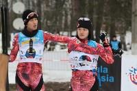 I-й чемпионат мира по спортивному ориентированию на лыжах среди студентов., Фото: 8