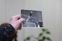 Цирковая династия, Фото: 10