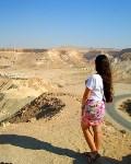 Израиль, Фото: 13