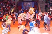 Программа «Спокойной ночи, малыши!» подарила тульским малышам праздник!, Фото: 128