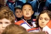 Хоккейный турнир EuroChemCup, Фото: 49