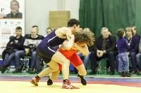 Турнир по греко-римской борьбе на призы Шамиля Хисамутдинова, Фото: 37