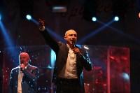"Концерт ""Хора Турецкого"" на площади Ленина. 20 сентября 2015 года, Фото: 25"
