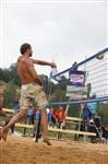 Второй открытый областной турнир по пляжному волейболу на призы администрации Ленинского района, Фото: 25