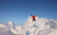 Репортаж с Северного Полюса, Фото: 40
