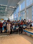 Всероссийские соревнования по подводному плаванию, Фото: 14