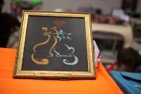 В Туле прошла выставка «Пряничные кошки» , Фото: 81