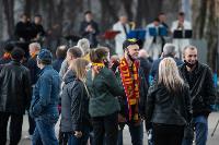 """Арсенал"" - ""Спартак"" 3 мая 2021, Фото: 36"
