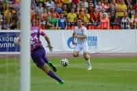 «Арсенал»-«Динамо». Тула. 17 августа 2014 год., Фото: 62
