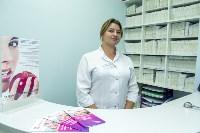 Стоматологическая клиника Шумаковой, Фото: 6
